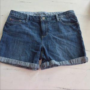 Tommy Hilfiger 10 Shorts